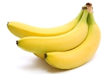 Bananas: The #1 Source of Potassium
