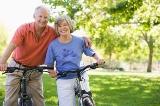 Exercising to Treat Alzheimer's Disease