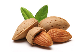 almonds_thumb