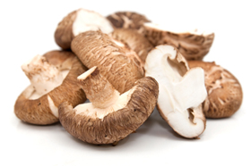 Colds_and_Flu_-_Mushrooms_s