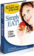 Simply Eat!