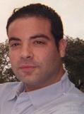 Frank Mangano, Consumer Health Advocate